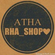 Atha Rha Shop