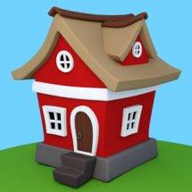 Rwie's House