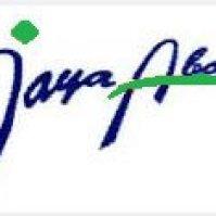 Jaya Mas Abadi