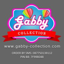 Gabby's Collection