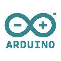 Arduino Centre