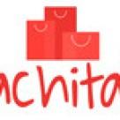 La-Chita's
