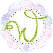 Wollamie
