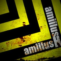 amiiLush Shop