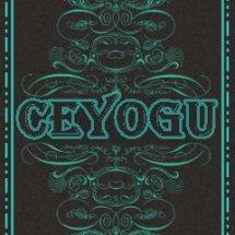 Ceyogu