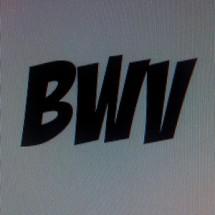 bawell vapor