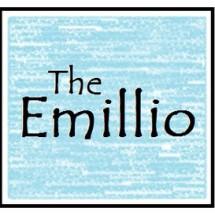 The Emillio