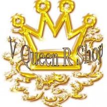VQuuenR Shop
