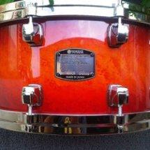 Drum Pawn Shop