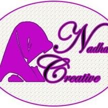 Nadha Onlineshop