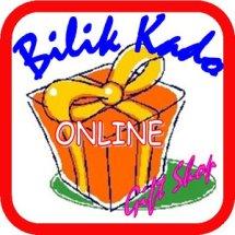 Bilik Kado Online