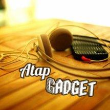 AtapGadget
