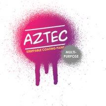 aztec centre