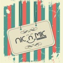 NIC n MIC