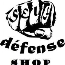 Self Defense Shop