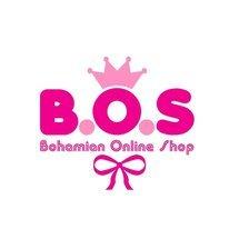 Bohamian Online Shop