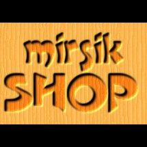 Mirsik Shop