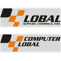 dd-komputer