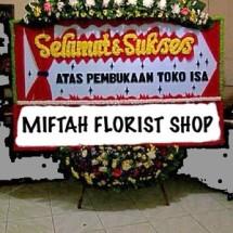 Miftah Florist Shop