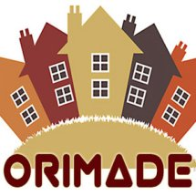 Orimade