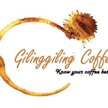 Gilinggiling Coffee
