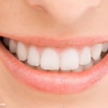 Happy Dental