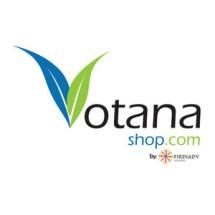 VotanaShop.com
