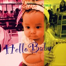 HelloBaby