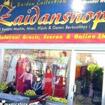 zaidanshop hijabgrosir