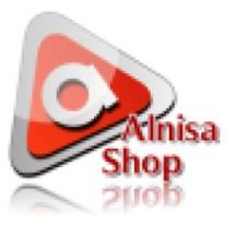 Alnisa Shop