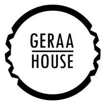 Geraa House