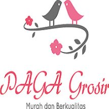 PAGA Grosir