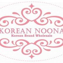 Korean Noona