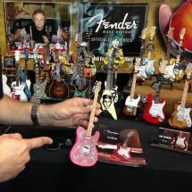 Guitar Figure