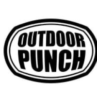 Outdoor Punch