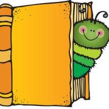 Buku Kutu Buku