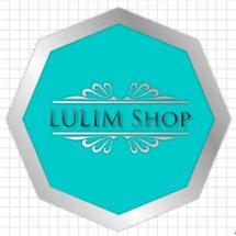 LULIM Shop