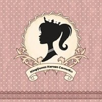 KingQueen Etude Cosmetic