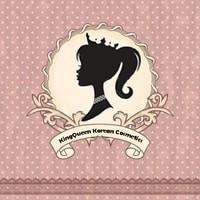 KingQueen Etude Cosmetic