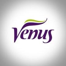 VENUS-SHOP