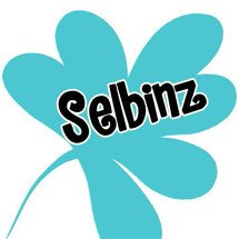 Selbinz Collection
