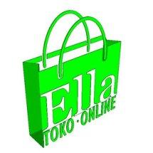 Toko Online Ella