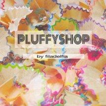 Pluffy Shop