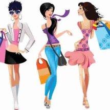 Ratih Online Shop