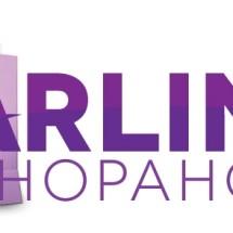 arliniashopaholics