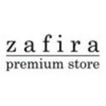 Logo Zafira Premium Store