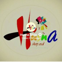 @husna_shop