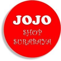 Jojo Shop Surabaya