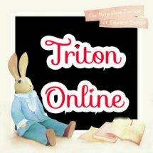 Triton Online