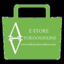 tokoyokooonlinetitikcom